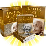 Einstein Success Code